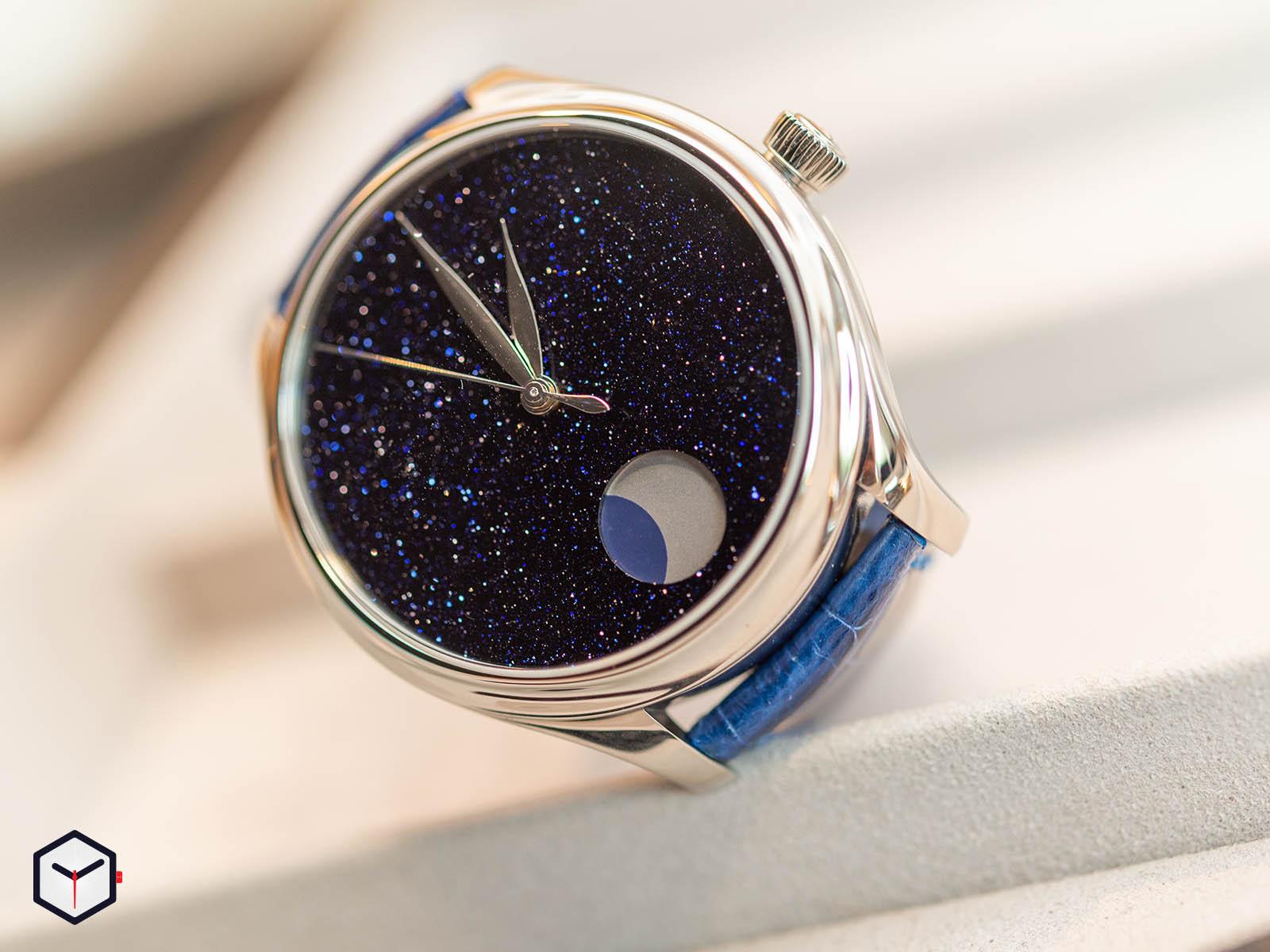 1801-1201-h-moser-cie-endeavour-perpetual-moon-concept-aventurine-2.jpg