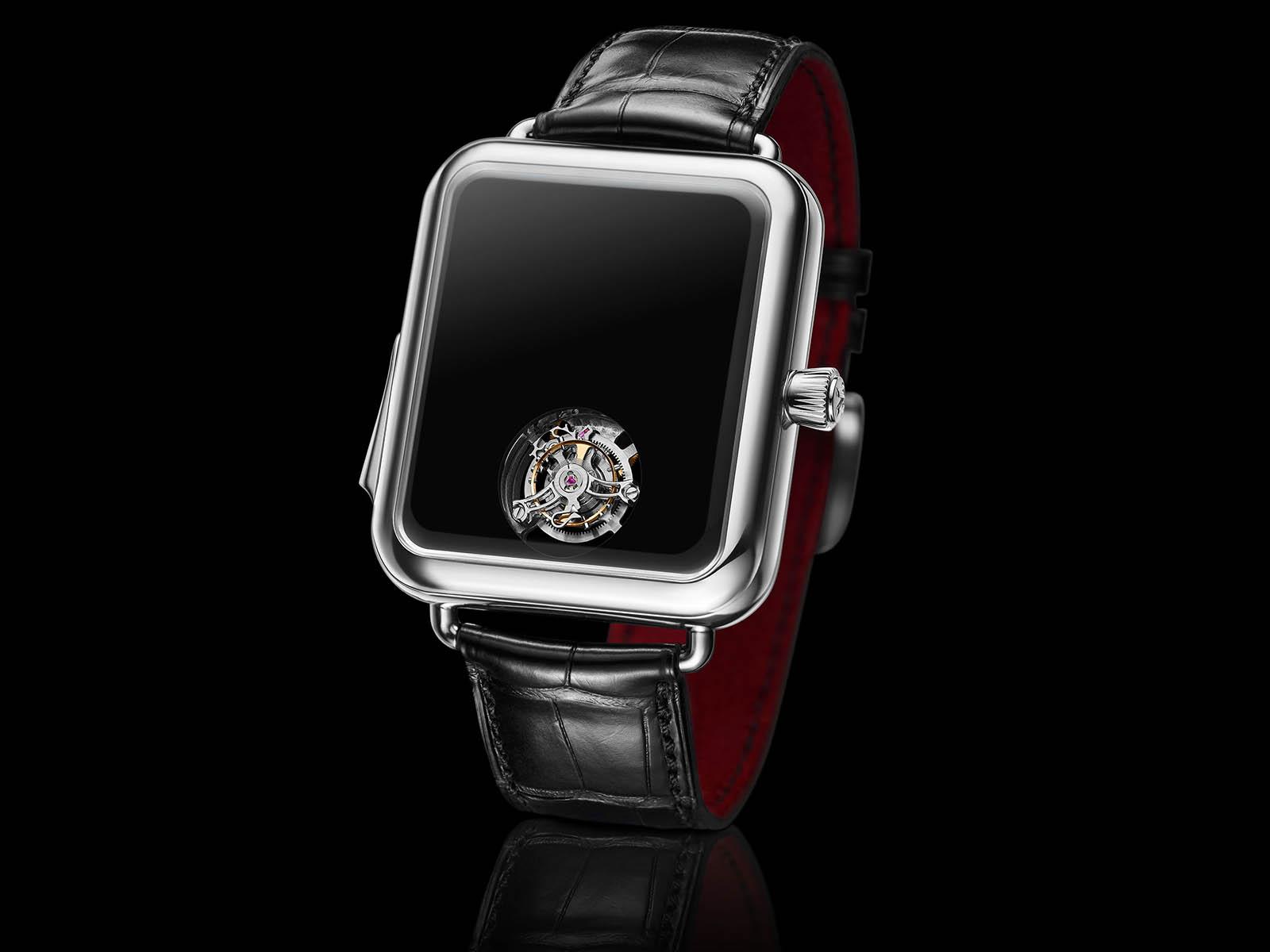 5901-0301-h-moser-cie-swiss-alp-watch-minute-repeater-concept-black-2.jpg