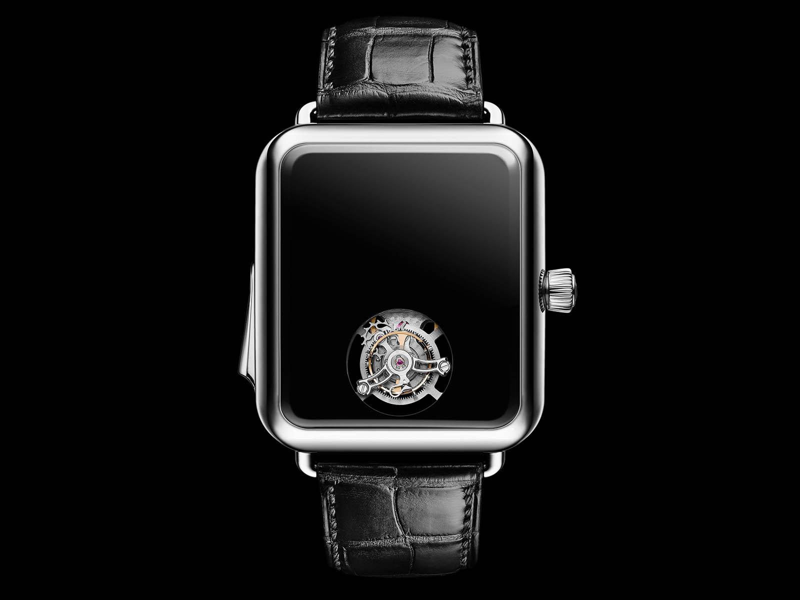 5901-0301-h-moser-cie-swiss-alp-watch-minute-repeater-concept-black-3.jpg