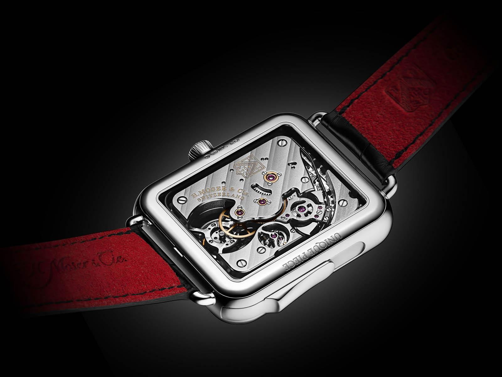 5901-0301-h-moser-cie-swiss-alp-watch-minute-repeater-concept-black-5.jpg