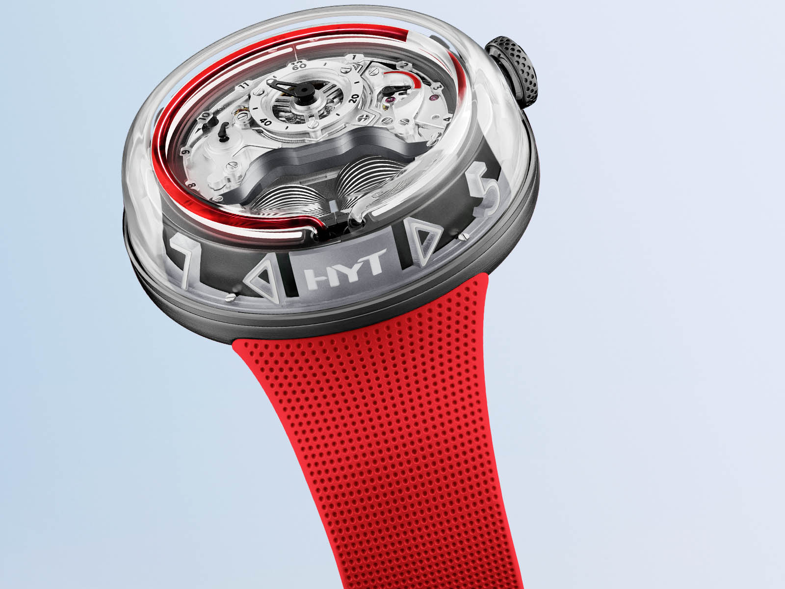 h02248-hyt-h5-red-limited-edition-3.jpg