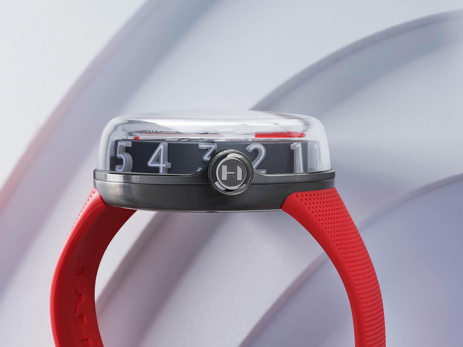 h02248-hyt-h5-red-limited-edition-7.jpg