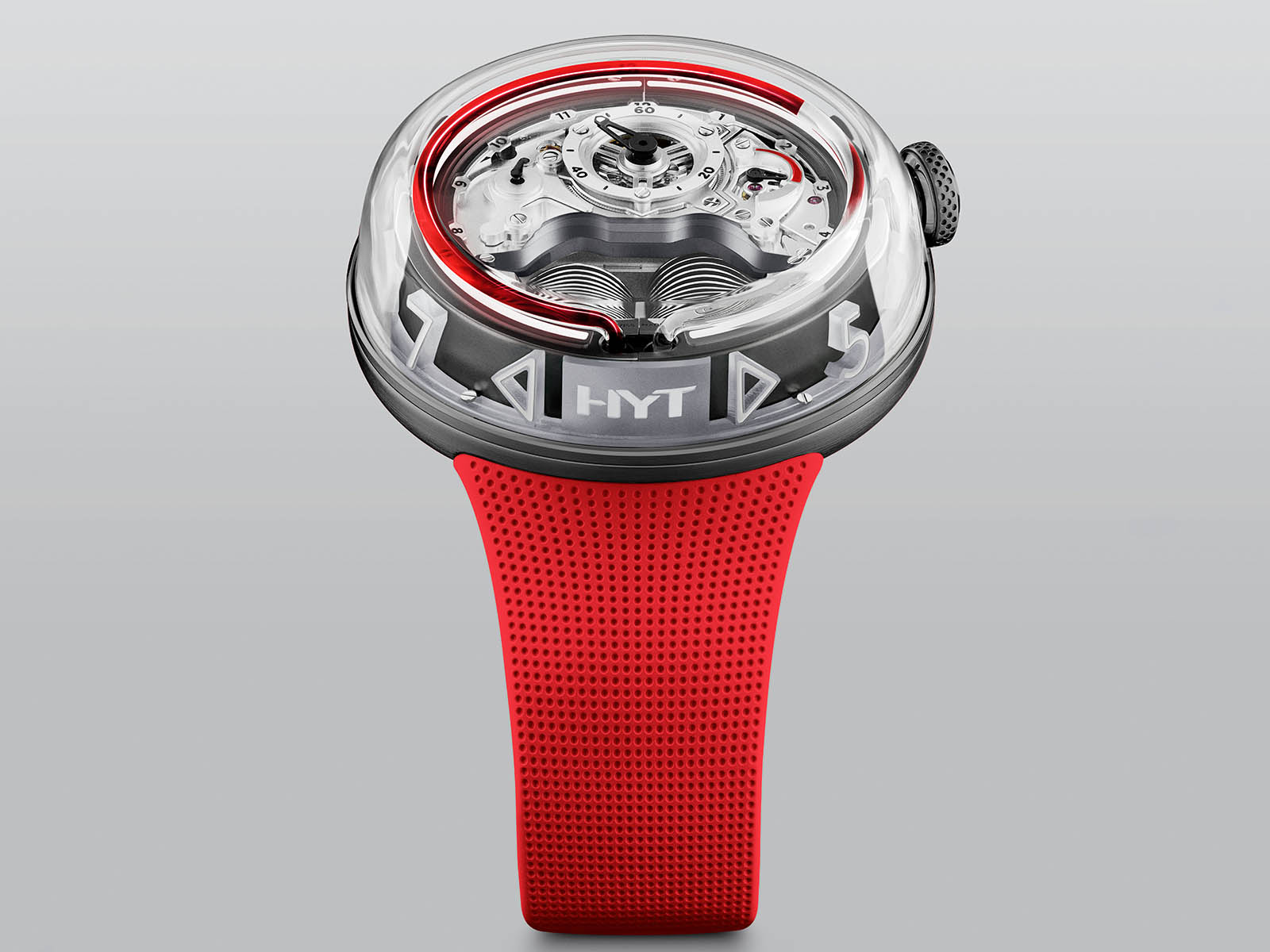 h02248-hyt-h5-red-limited-edition-8.jpg
