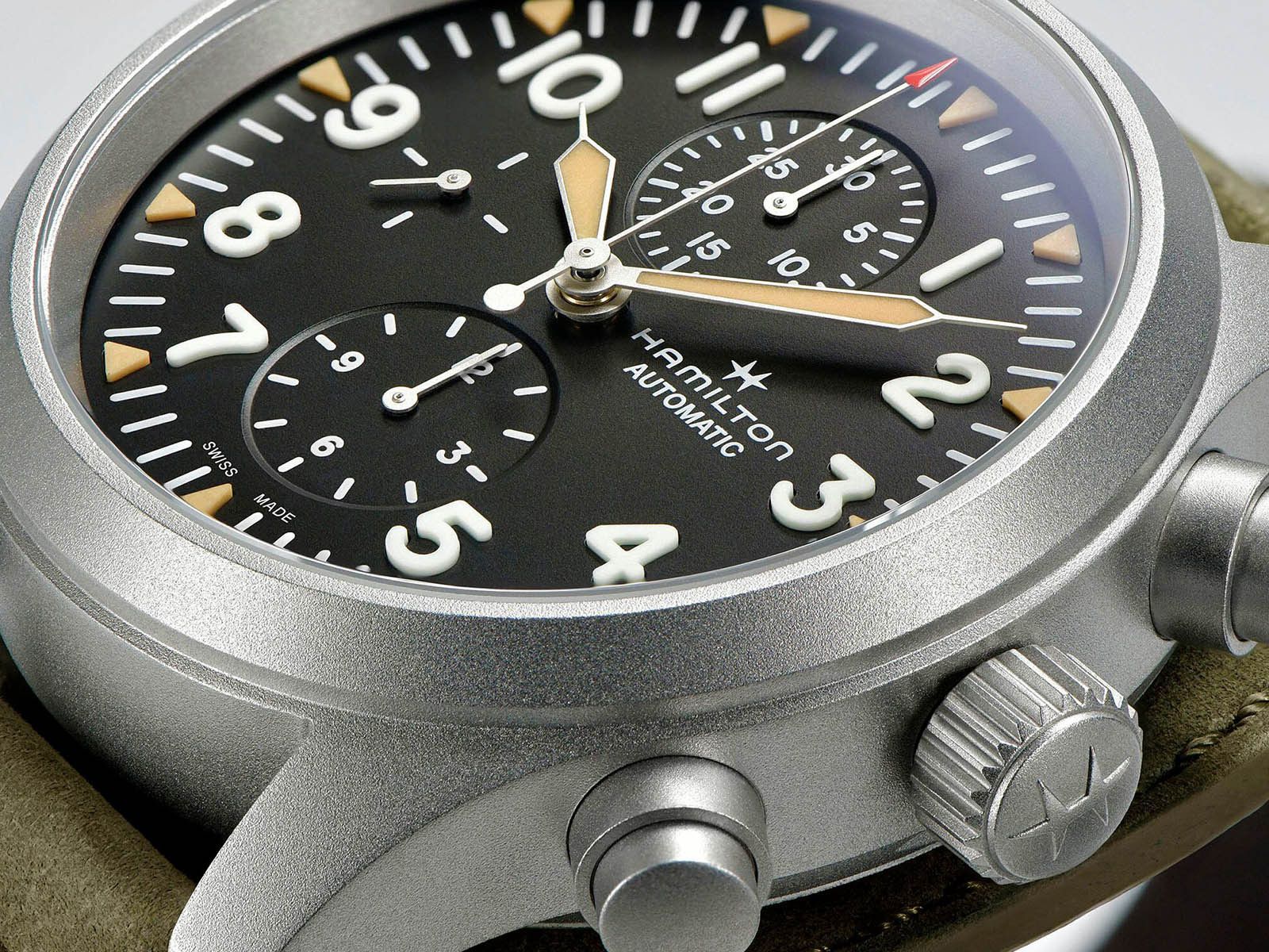 h71706830-hamilton-khaki-field-automatic-chronograph-4.jpg