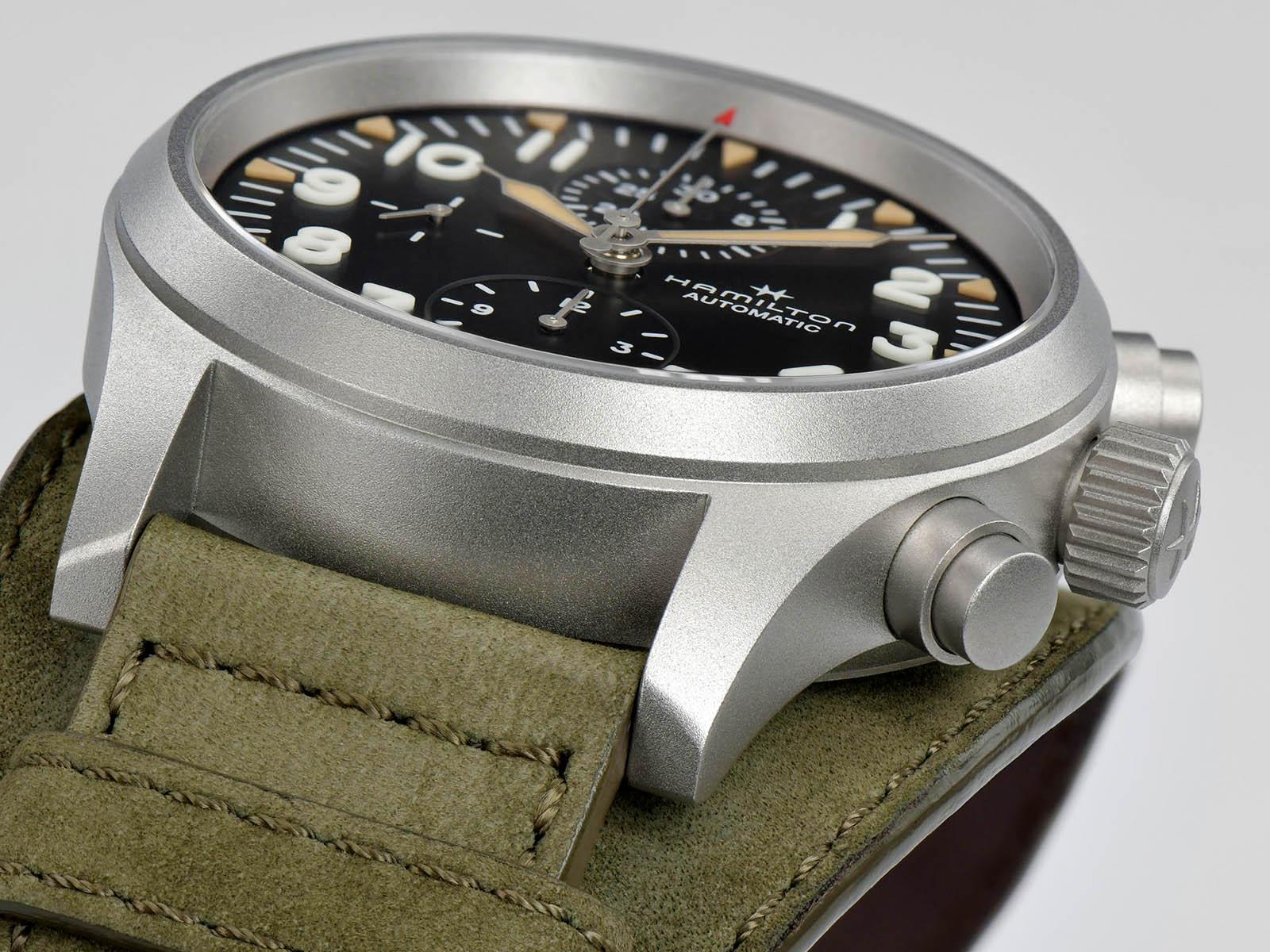 h71706830-hamilton-khaki-field-automatic-chronograph-5.jpg
