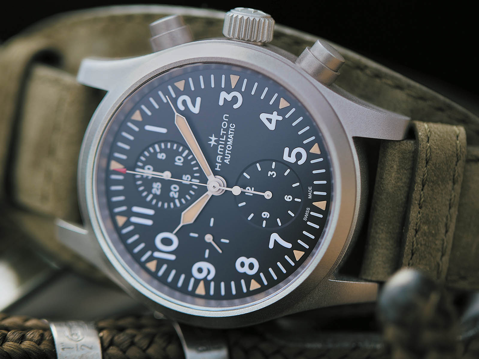 h71706830-hamilton-khaki-field-automatic-chronograph-6.jpg