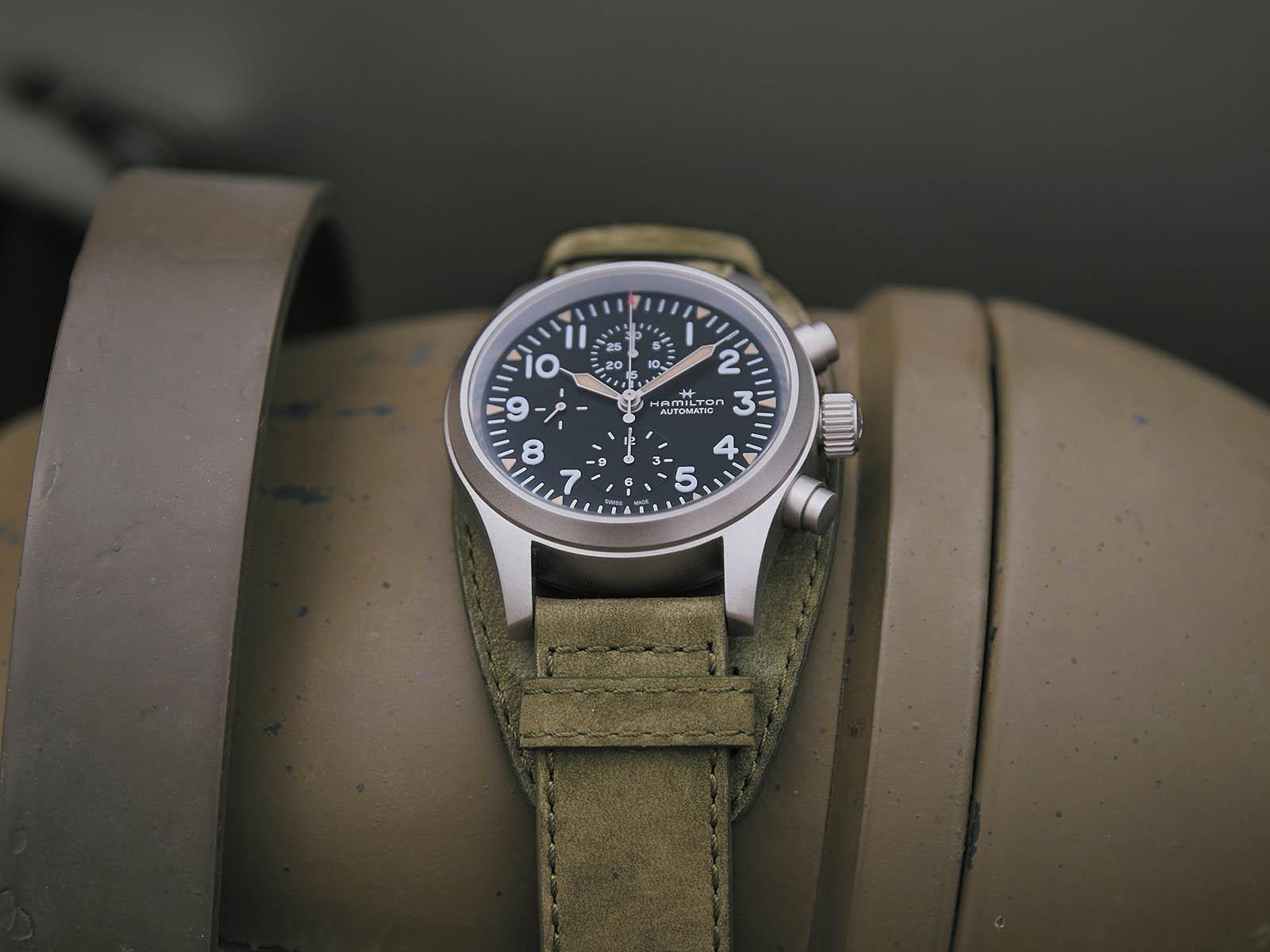 h71706830-hamilton-khaki-field-automatic-chronograph-7.jpg