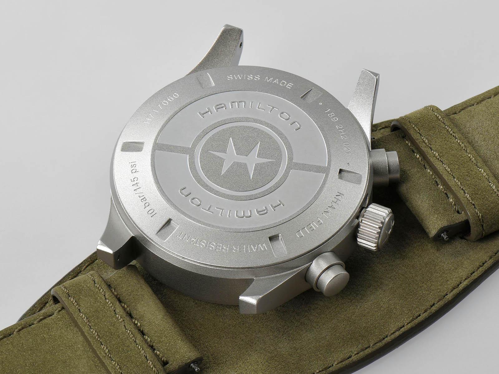 h71706830-hamilton-khaki-field-automatic-chronograph-8.jpg