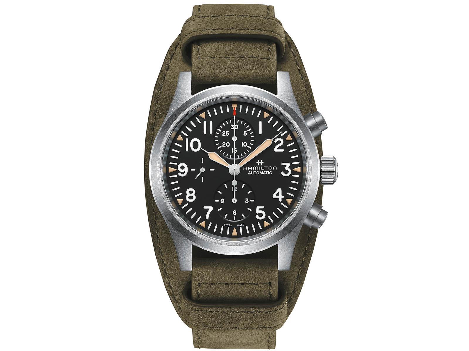 h71706830-hamilton-khaki-field-automatic-chronograph-9.jpg
