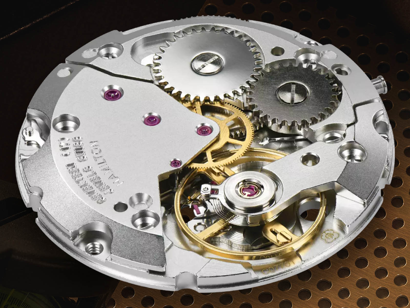 h69459530-hamilton-khaki-field-mechanical-bronze-9.jpg
