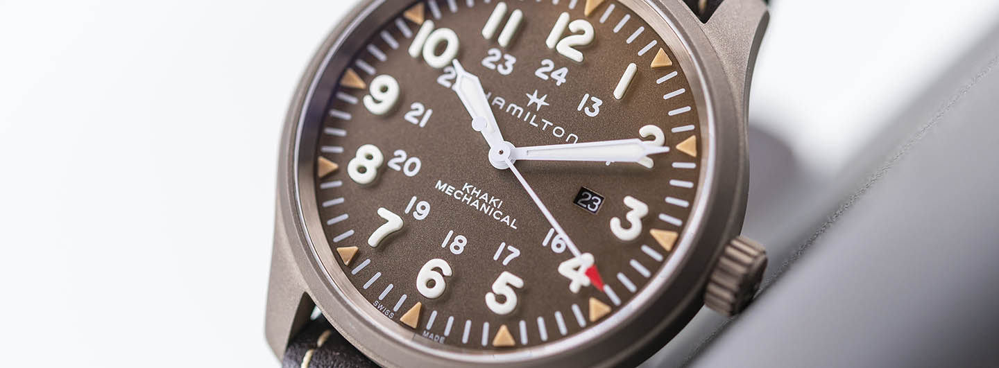 hamilton-khaki-field-mechanical-50mm-pvd-2.jpg