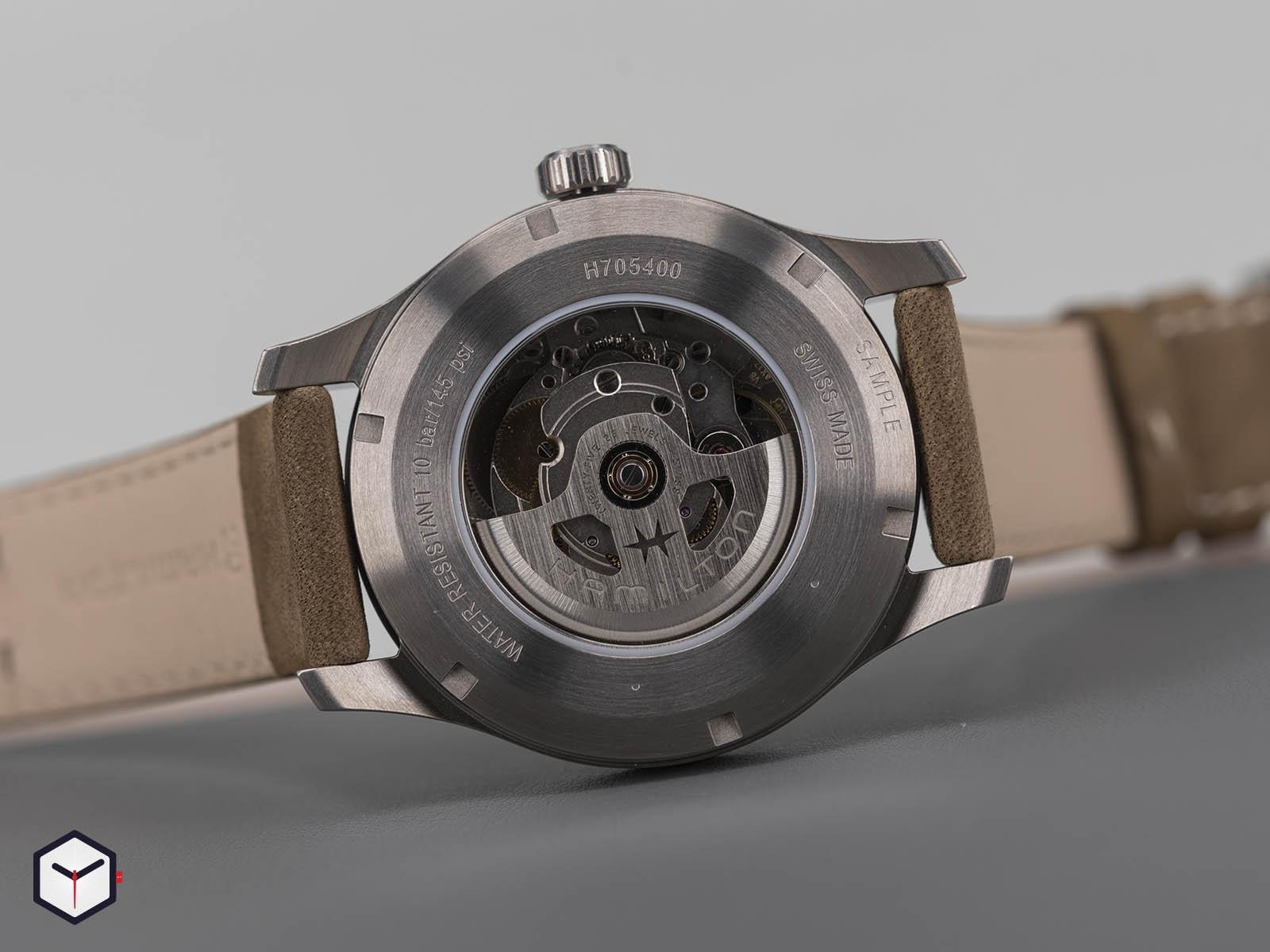 h70545550-hamilton-khaki-field-titanium-auto-5.jpg