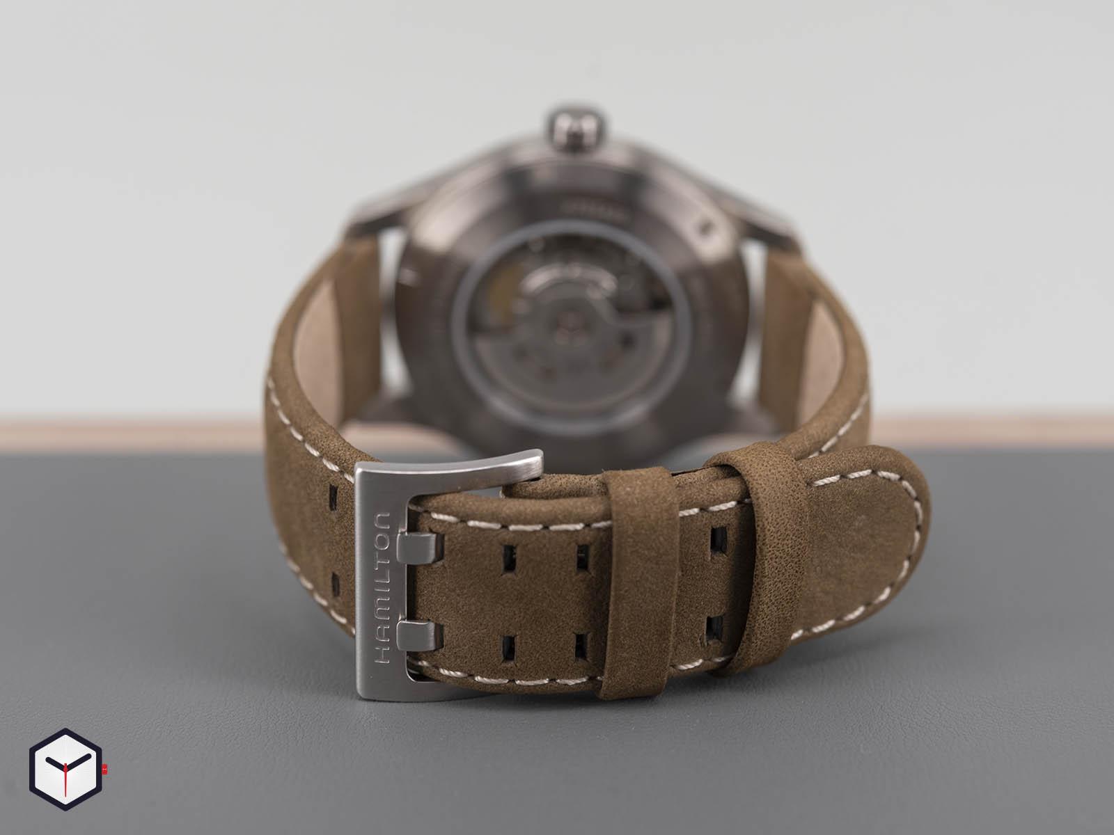 h70545550-hamilton-khaki-field-titanium-auto-7.jpg