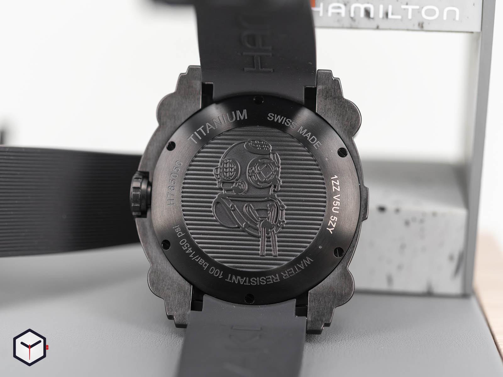 h78505331-hamilton-khaki-navy-belowzero-3.jpg