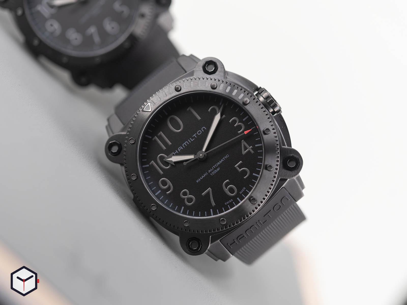 h78505332-hamilton-khaki-navy-belowzero-1.jpg