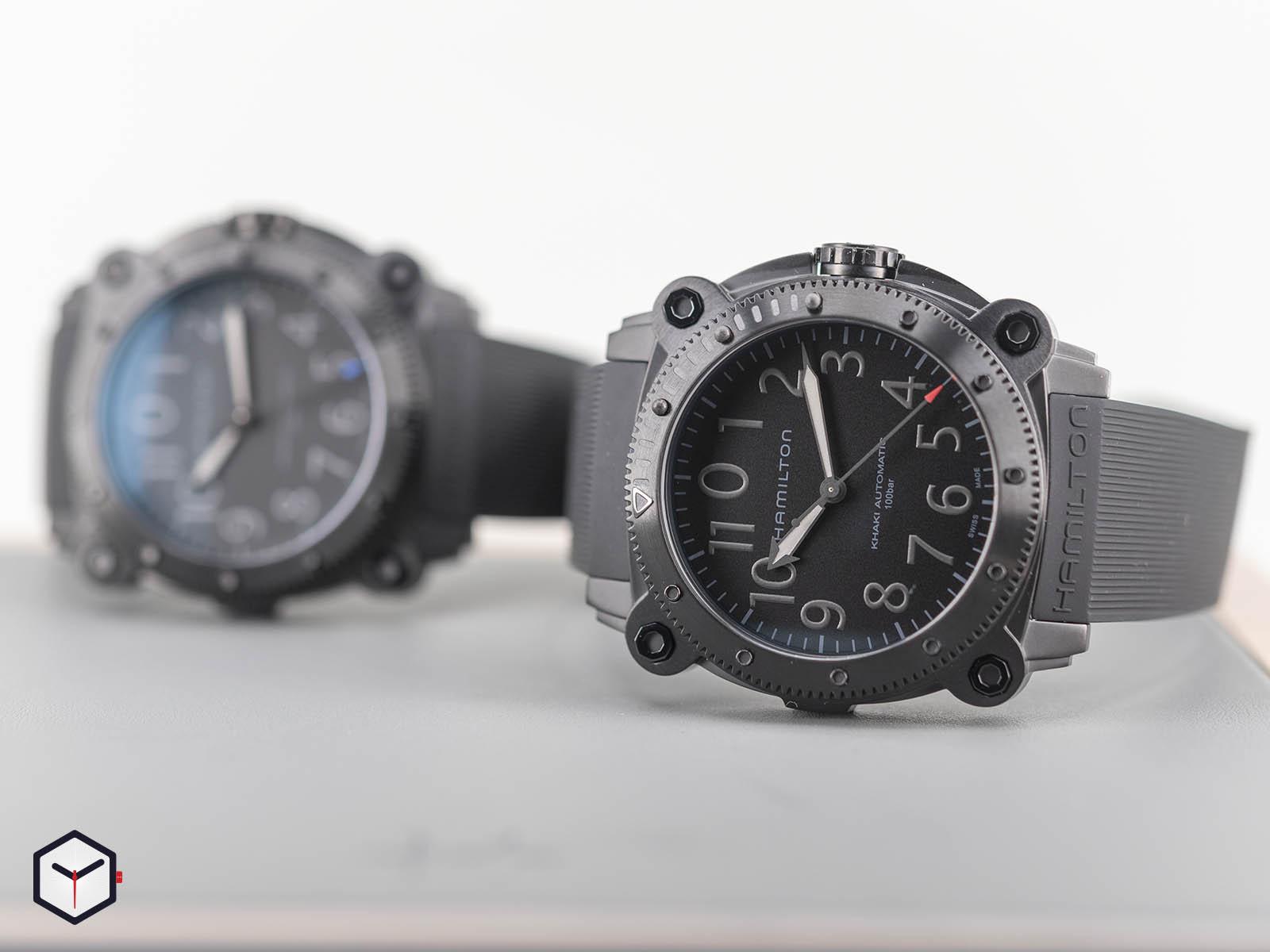 h78505332-hamilton-khaki-navy-belowzero-3.jpg