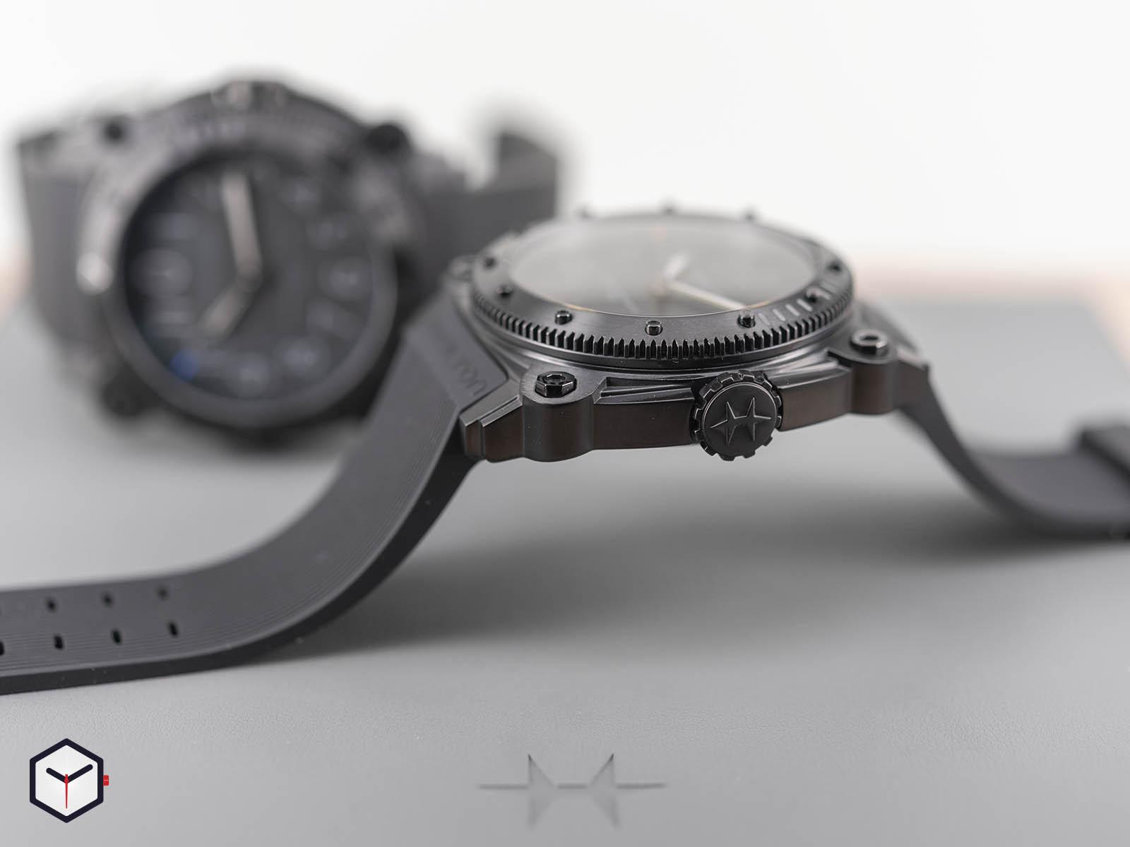 h78505332-hamilton-khaki-navy-belowzero-5.jpg