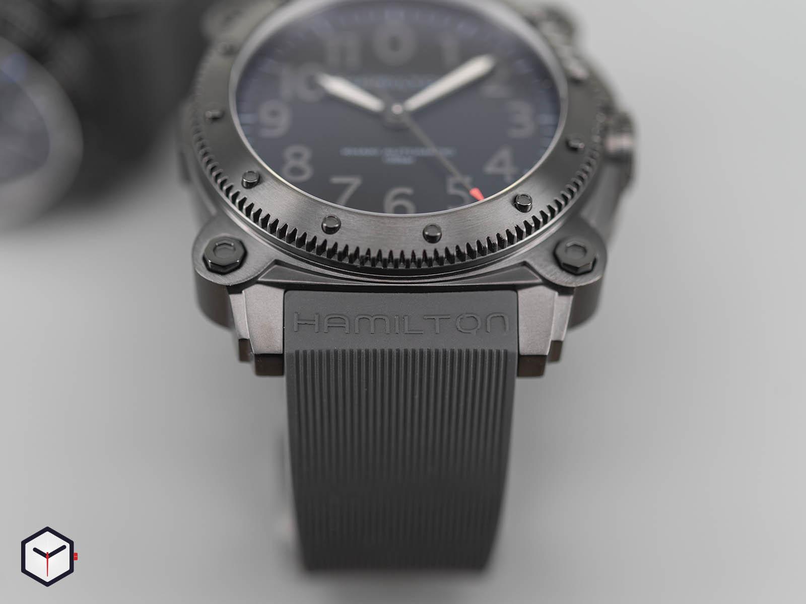 h78505332-hamilton-khaki-navy-belowzero-6.jpg