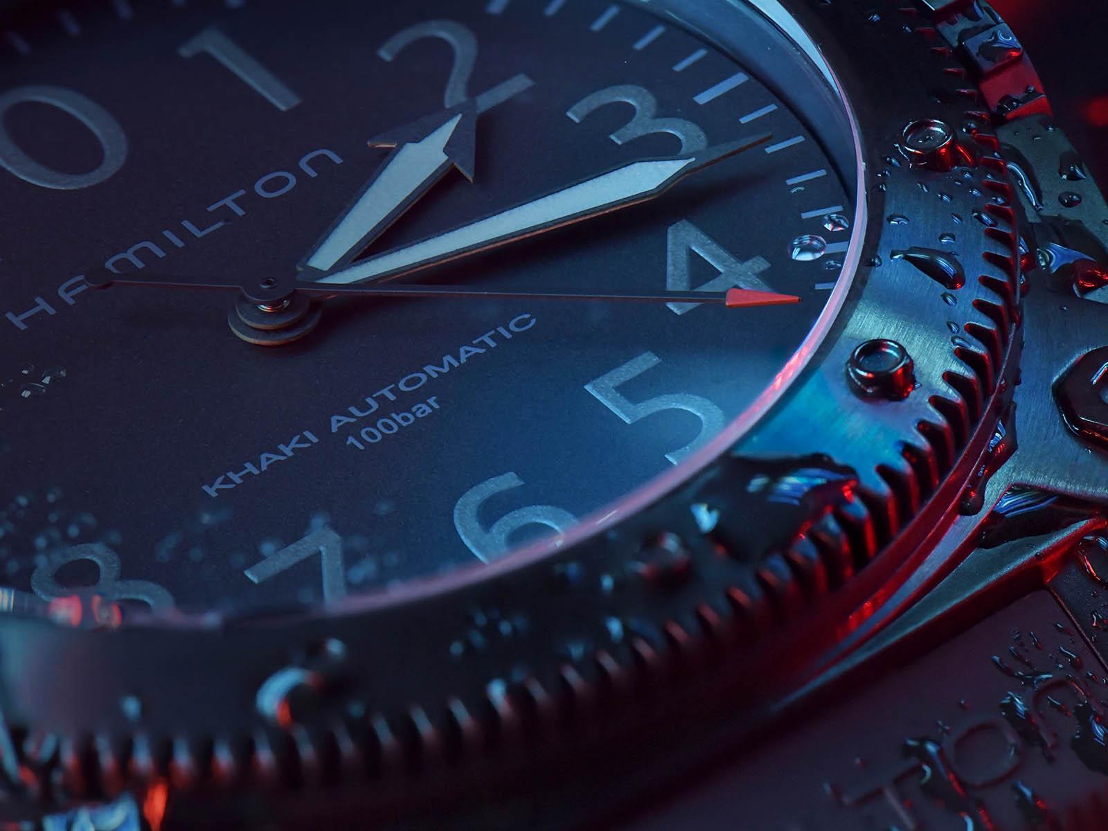 hamilton-khaki-navy-belowzero-11.jpg