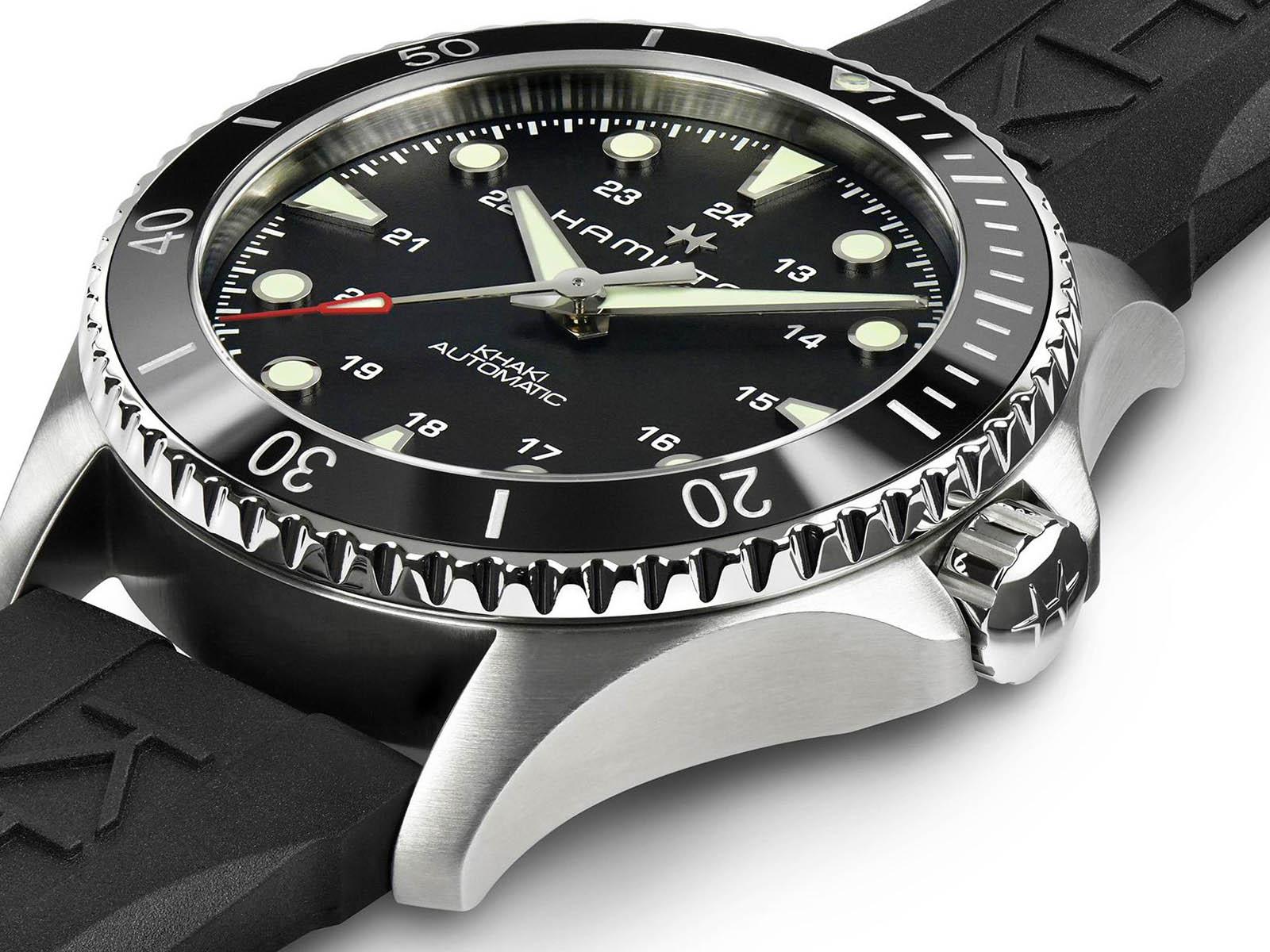 hamilton-khaki-navy-scuba-5.jpg