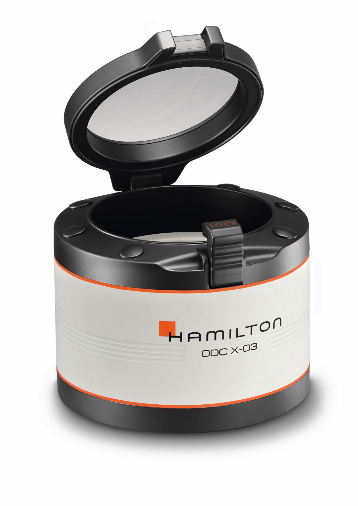 Hamilton-ODC-X-03-H51598990-7.jpg