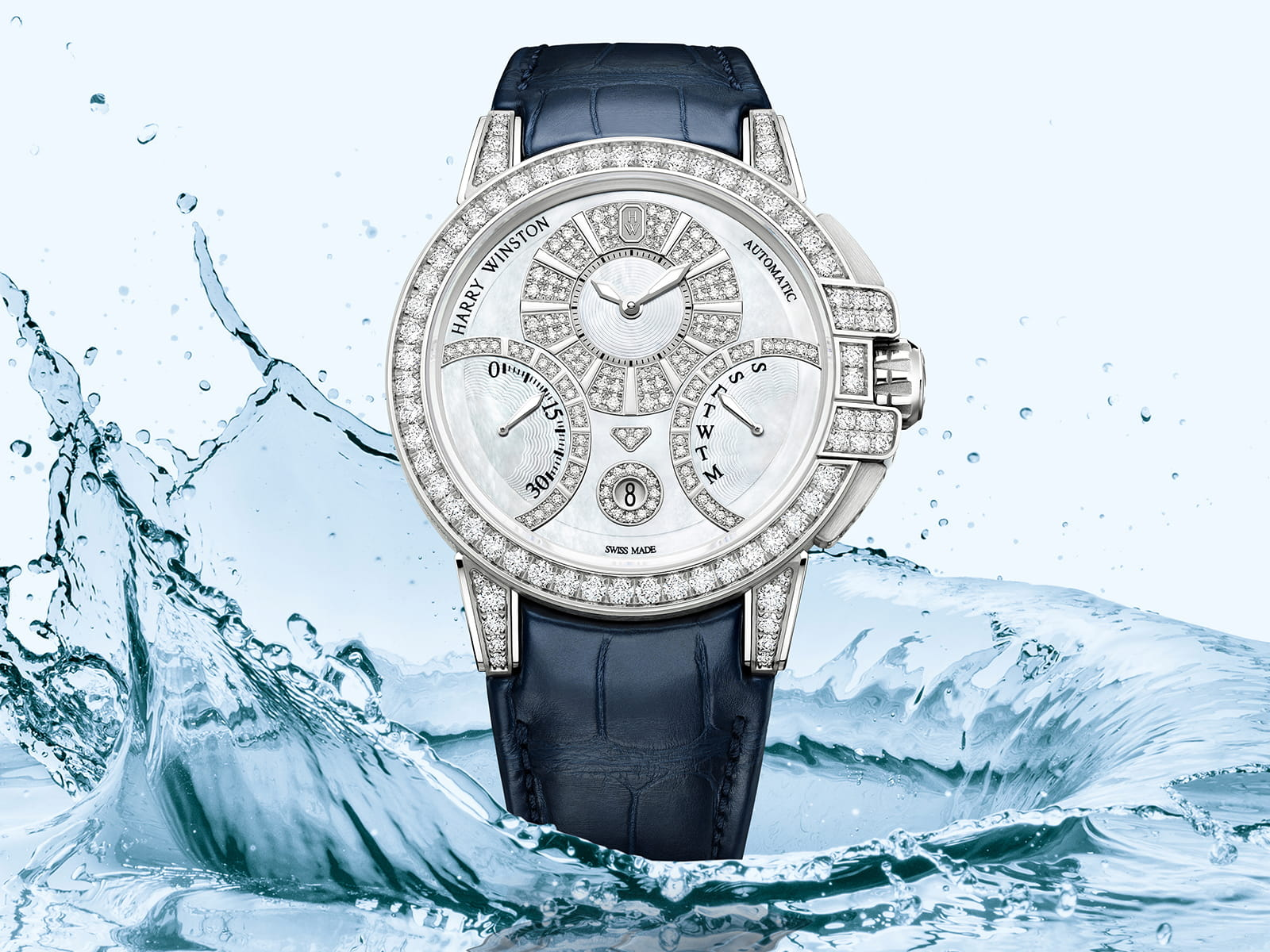 oceabi42ww002-harry-winston-ocean-biretrograde-automatic-42mm-1.jpg