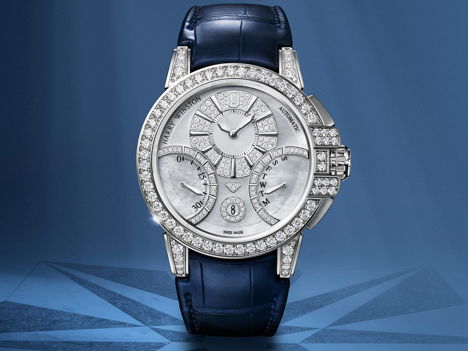 oceabi42ww002-harry-winston-ocean-biretrograde-automatic-42mm-2.jpg