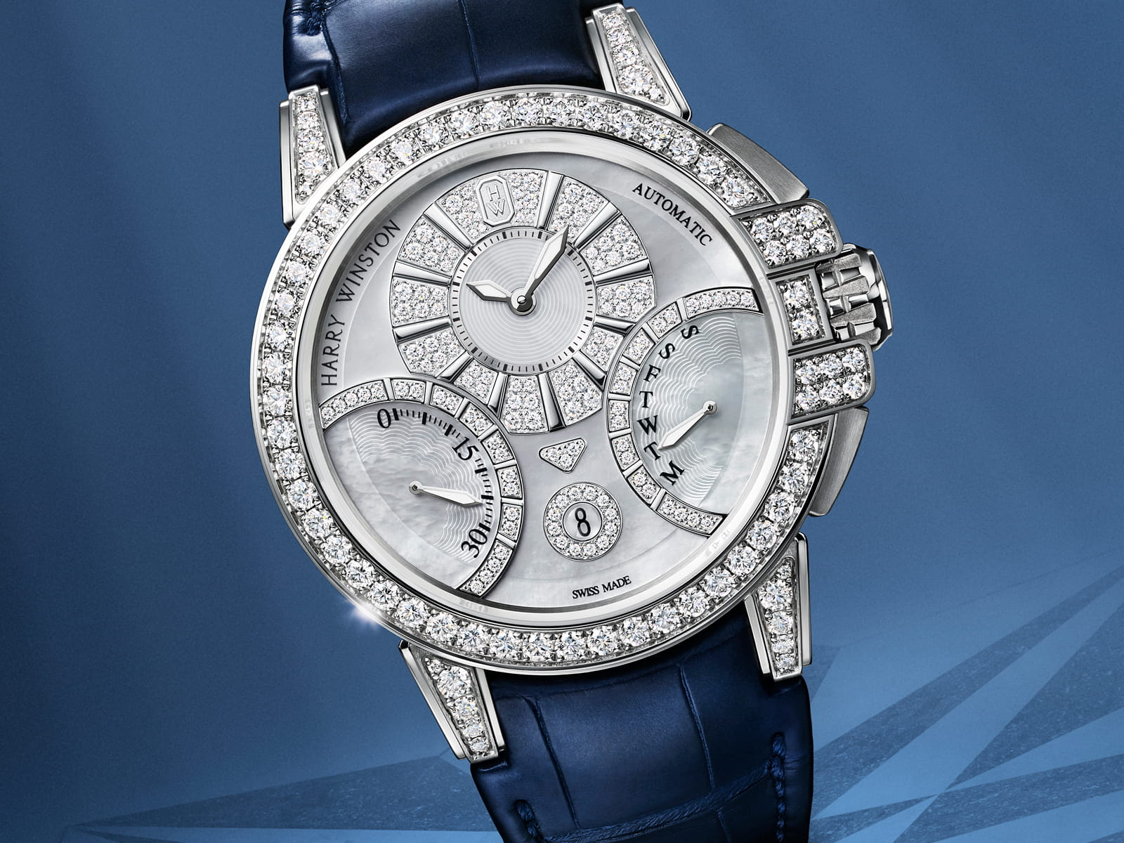 oceabi42ww002-harry-winston-ocean-biretrograde-automatic-42mm-3.jpg