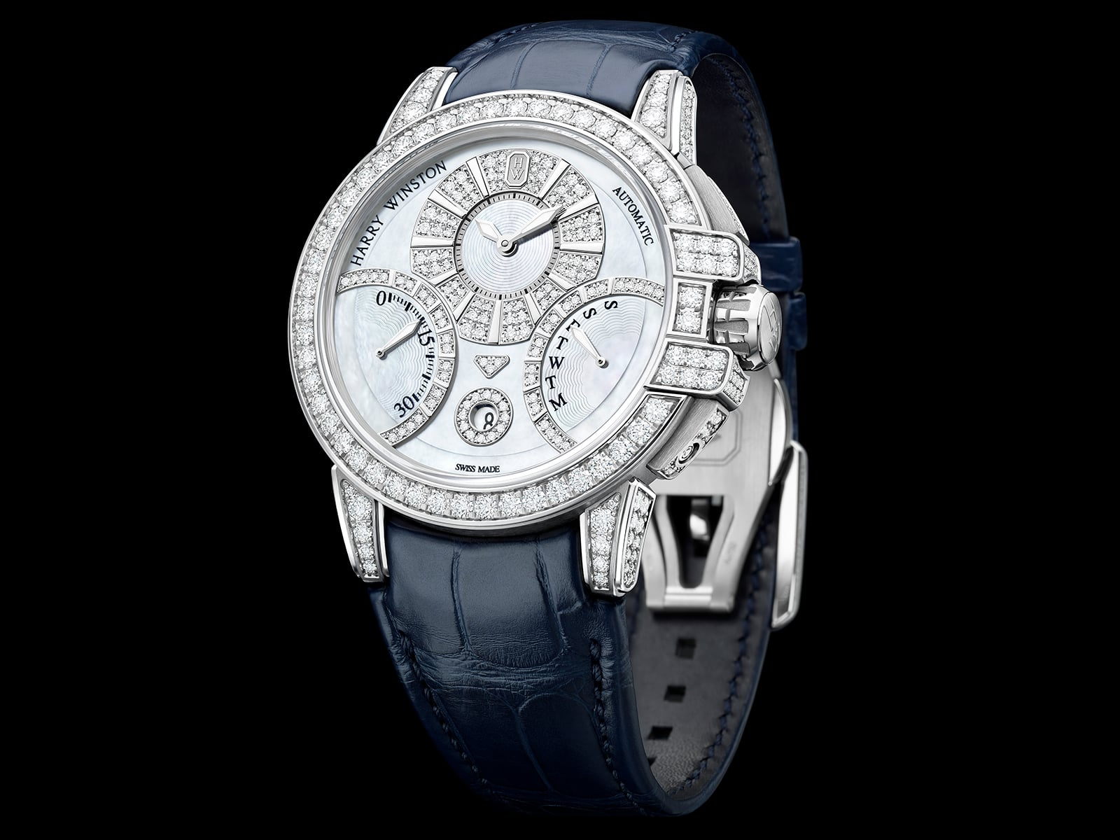 oceabi42ww002-harry-winston-ocean-biretrograde-automatic-42mm-4.jpg