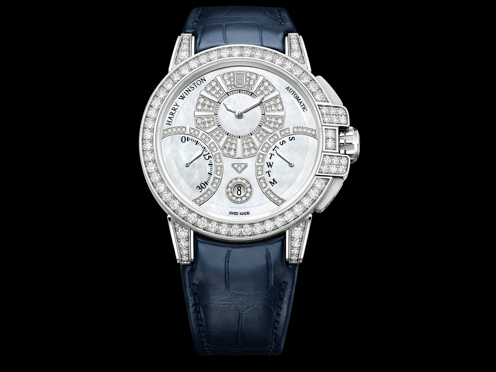 oceabi42ww002-harry-winston-ocean-biretrograde-automatic-42mm-5.jpg