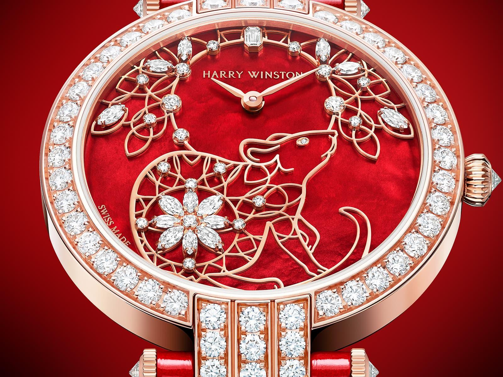 prnahm36rr028-harry-winston-premier-chinese-new-year-automatic-4.jpg