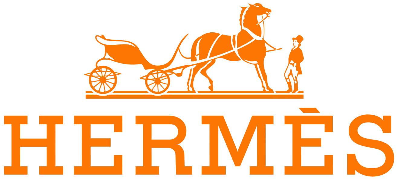 Hermes_logo_white.png