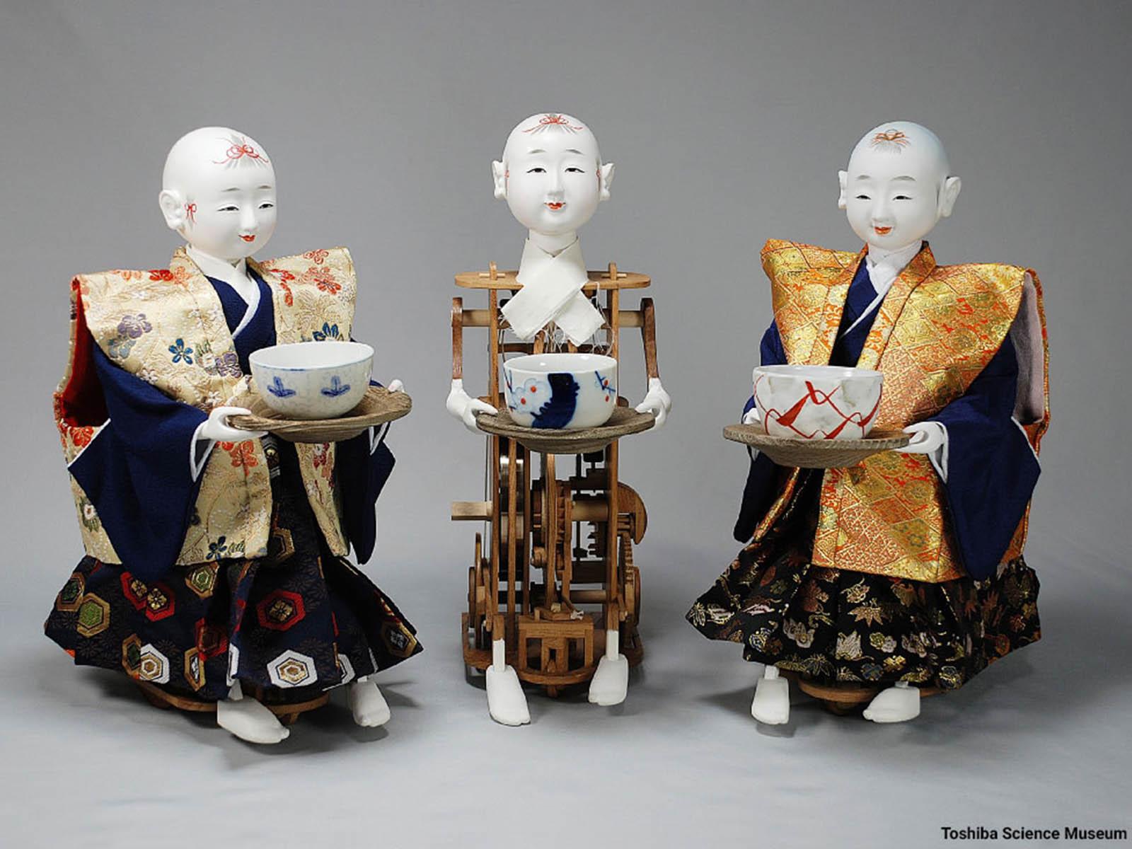 hisashige-tanaka-3.jpg