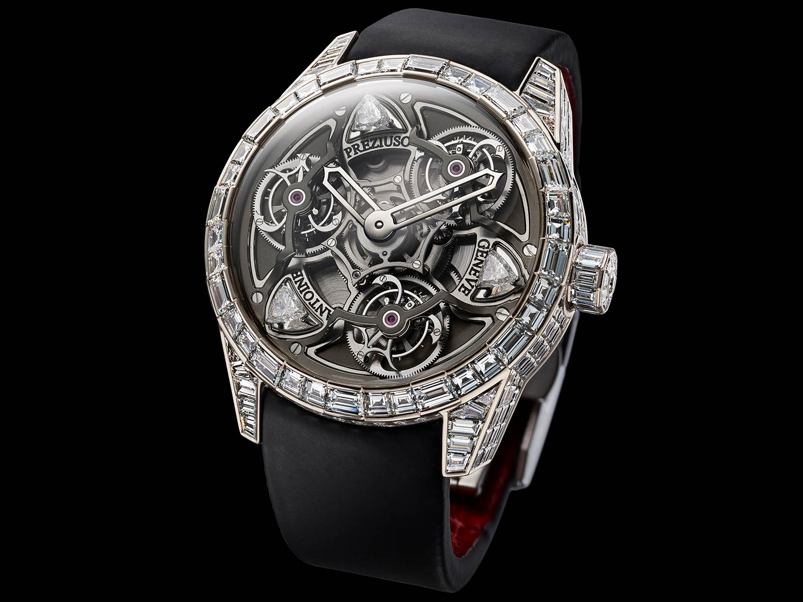 antoine-preziuso-tourbillon-of-tourbillons.jpg