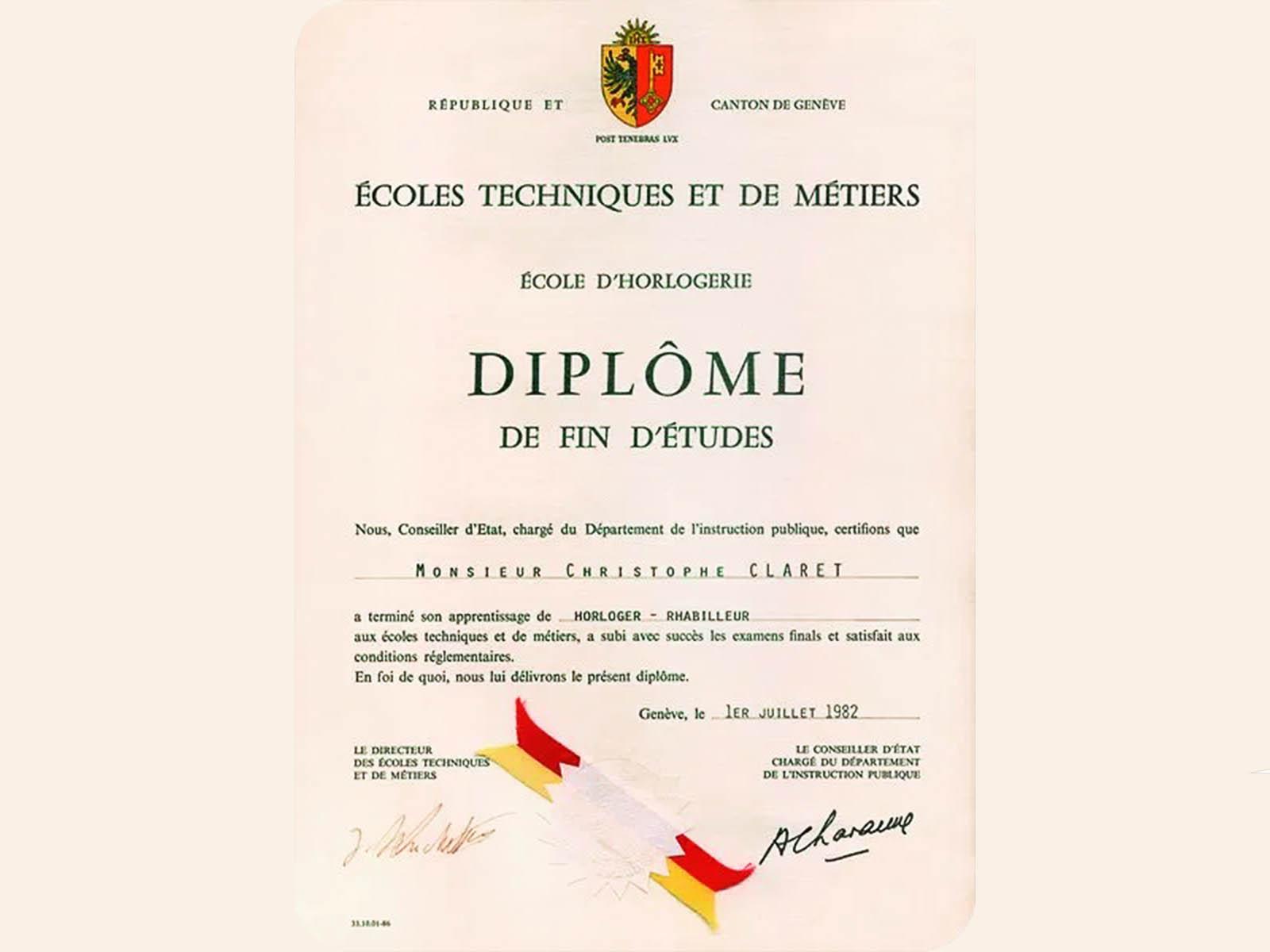 christophe-claret-diploma-certificate.jpg