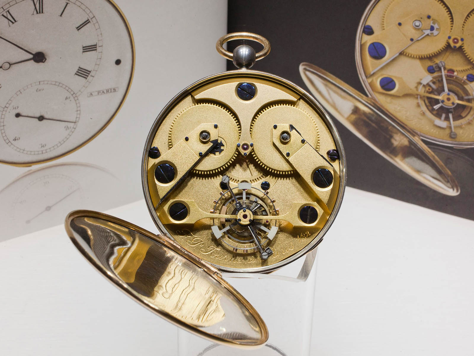 f-p-journe-firs-tourbillon-pocket-watch.jpg