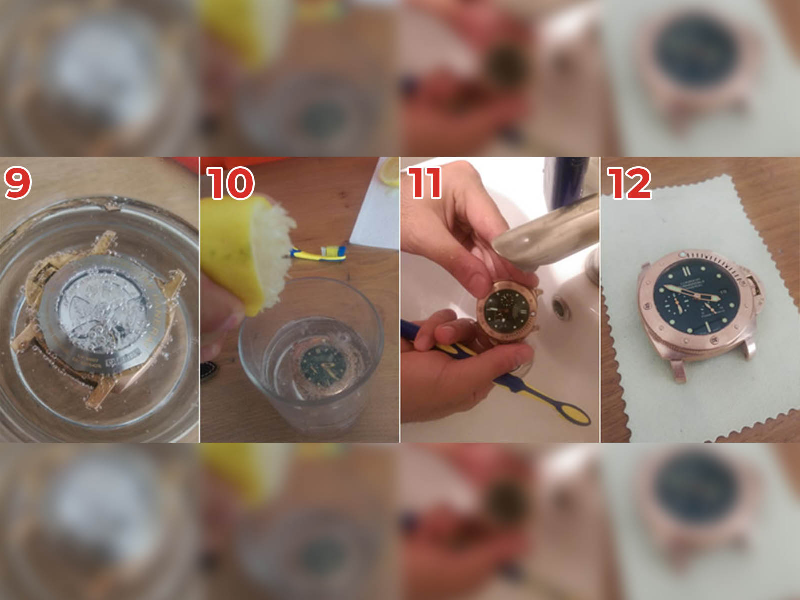 how-to-restore-your-bronze-watch-10.jpg