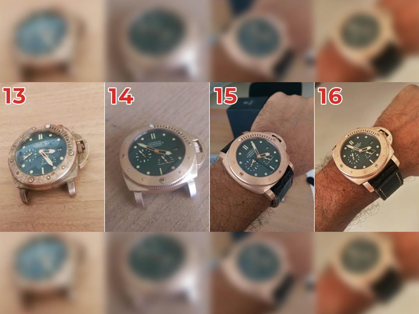 how-to-restore-your-bronze-watch-11.jpg
