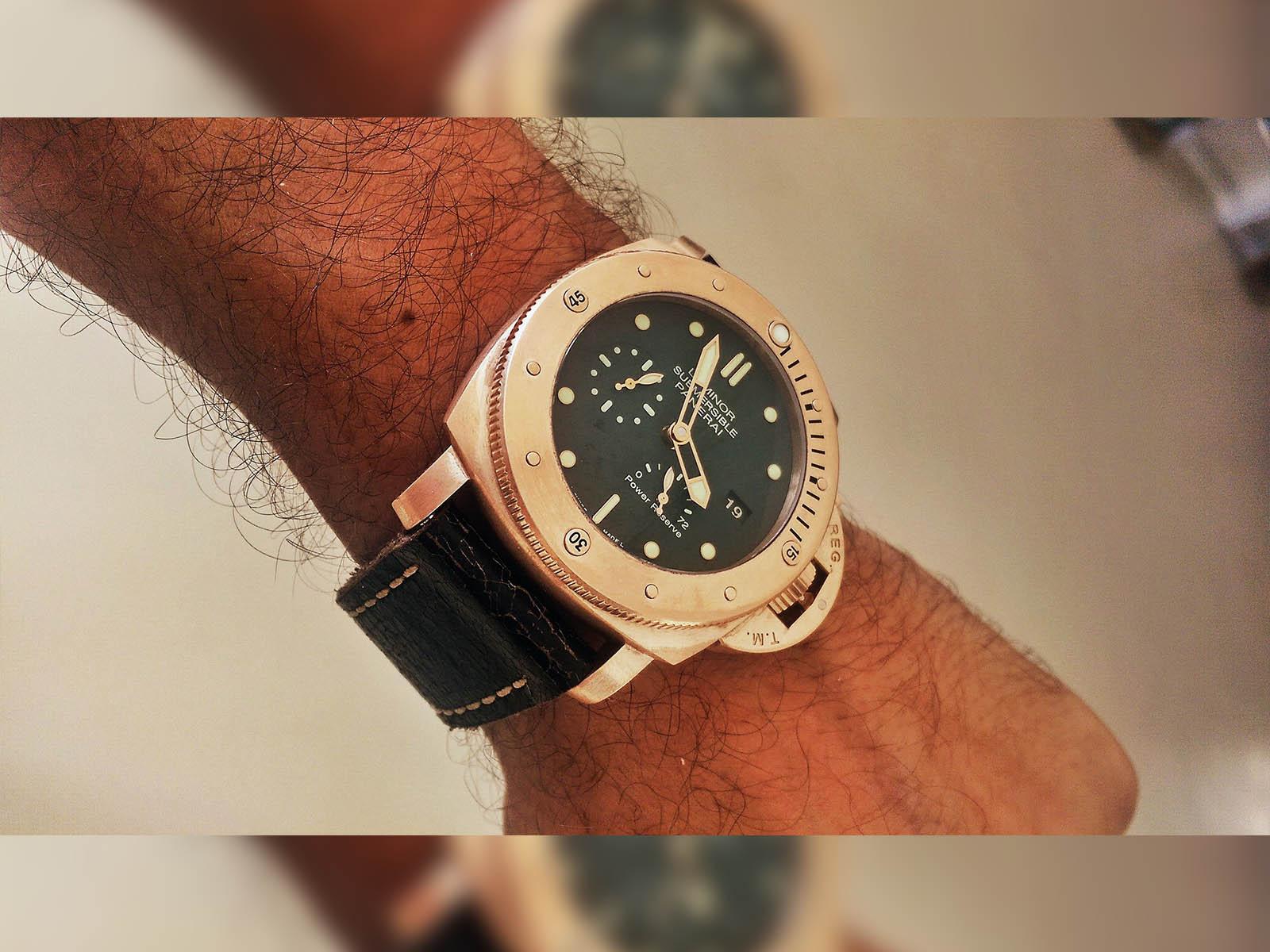 how-to-restore-your-bronze-watch-12.jpg