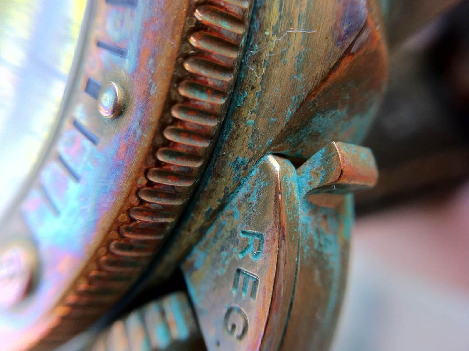 how-to-restore-your-bronze-watch-2.jpg