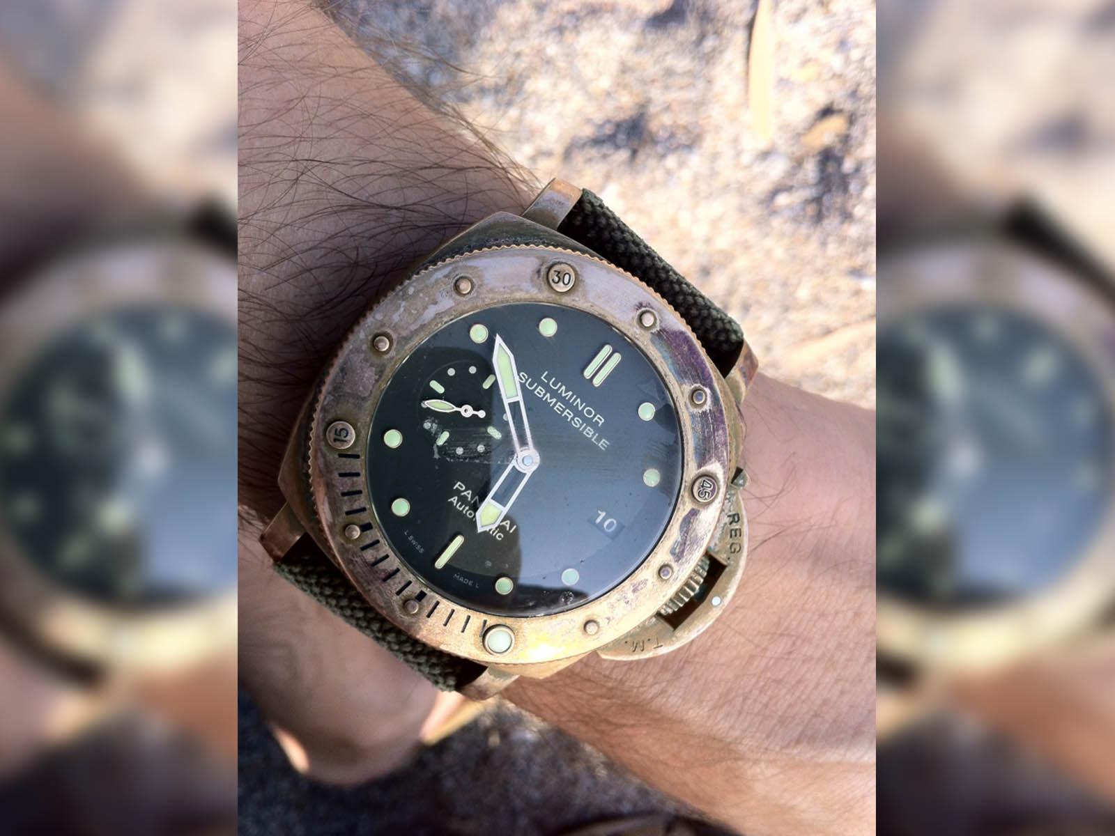 how-to-restore-your-bronze-watch-3.jpg