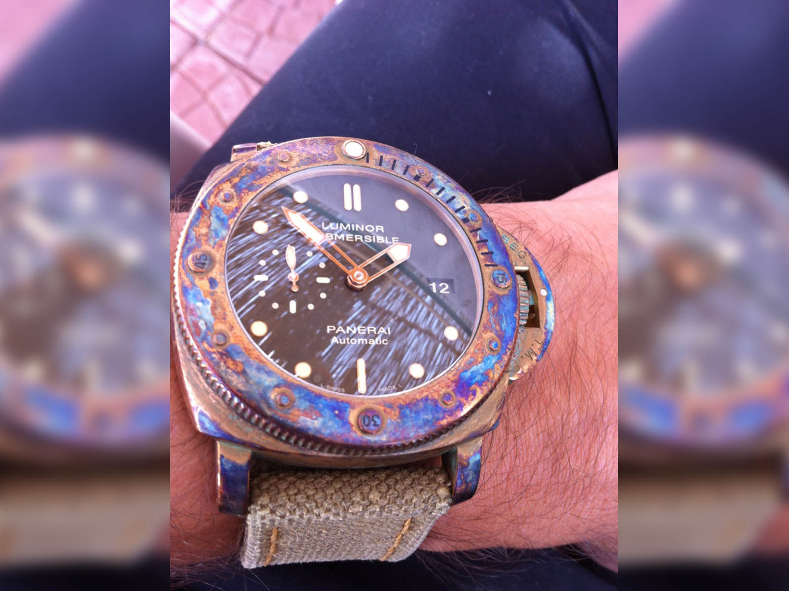 how-to-restore-your-bronze-watch-4.jpg