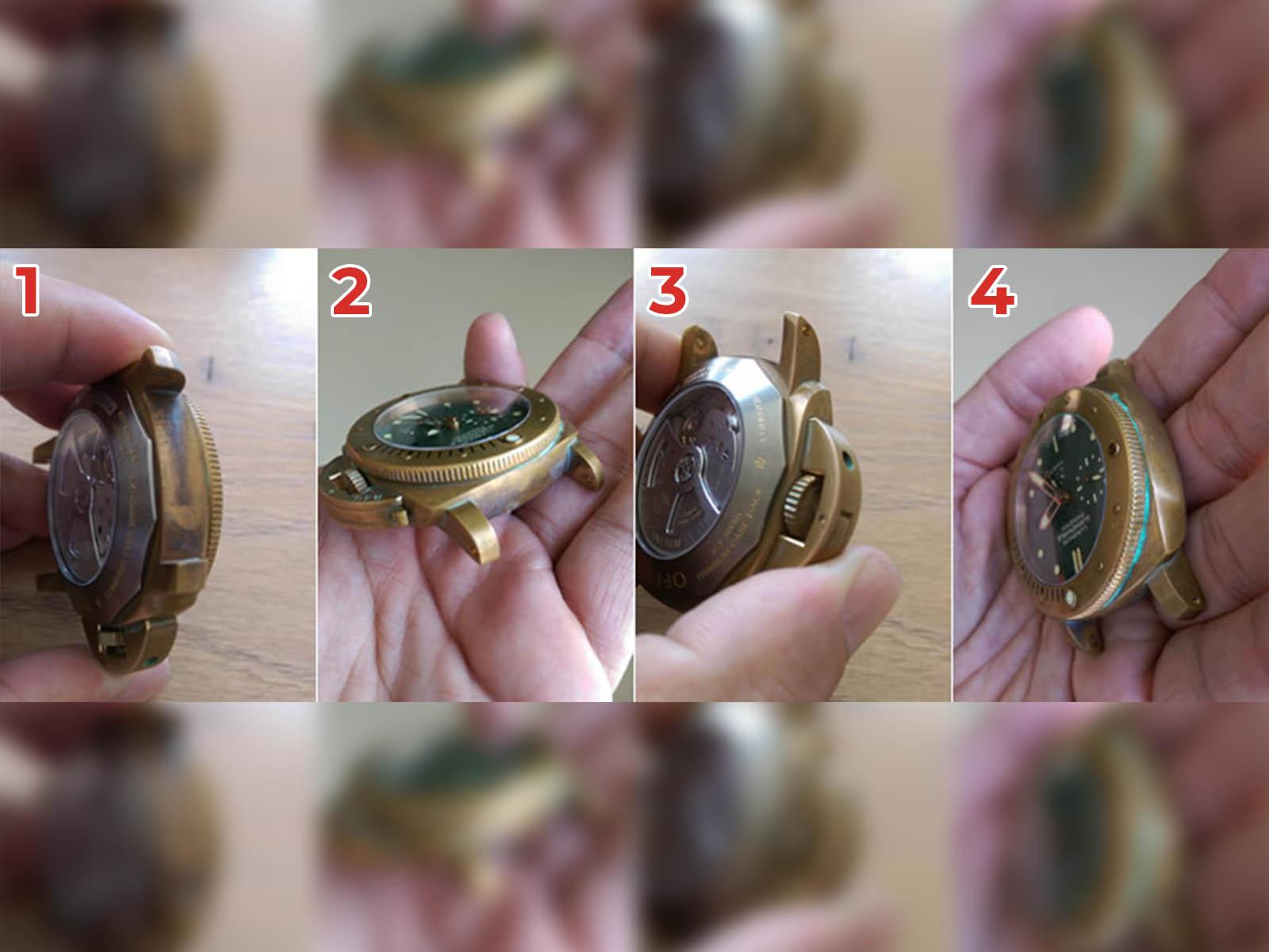 how-to-restore-your-bronze-watch-8.jpg