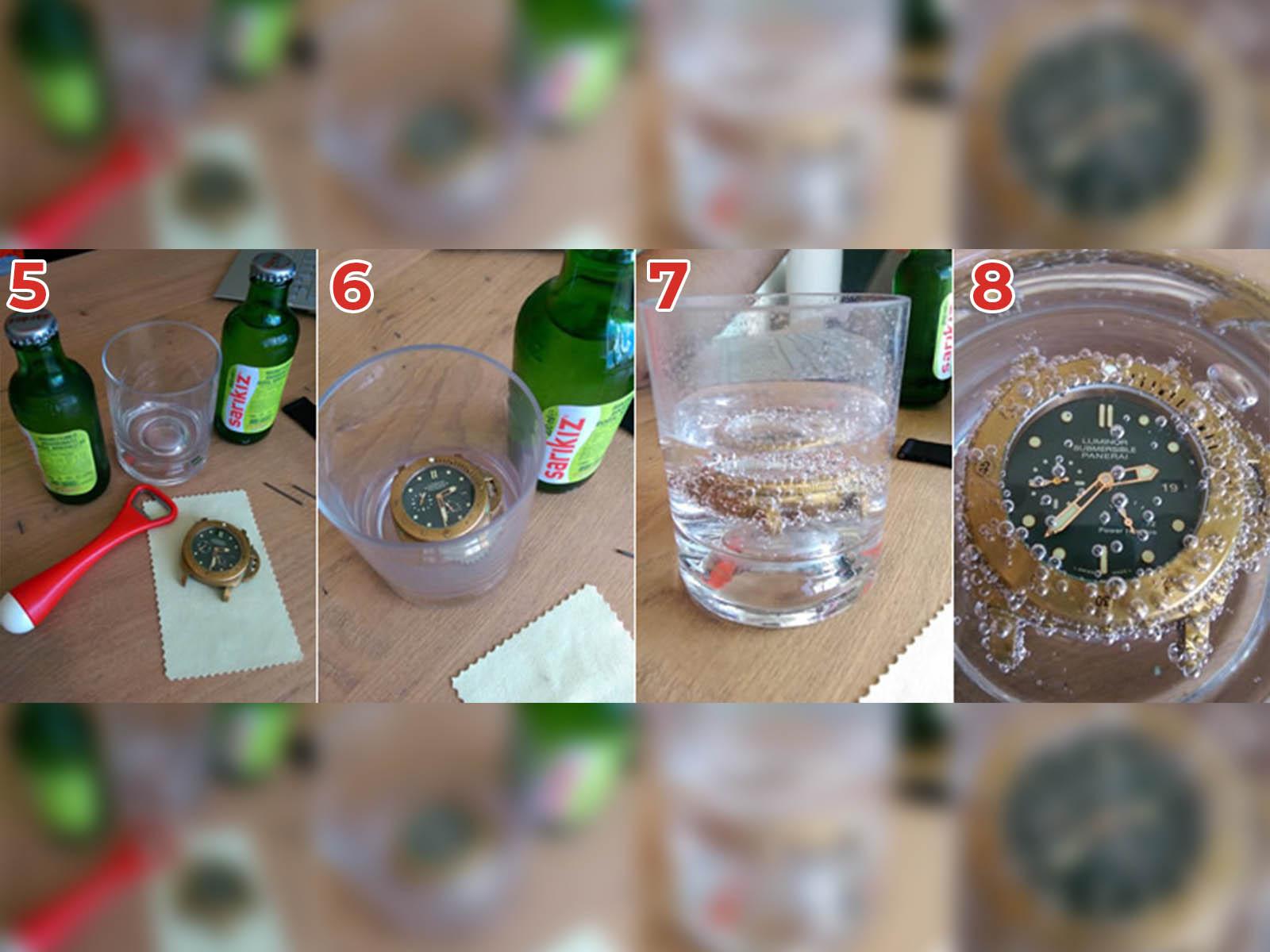 how-to-restore-your-bronze-watch-9.jpg