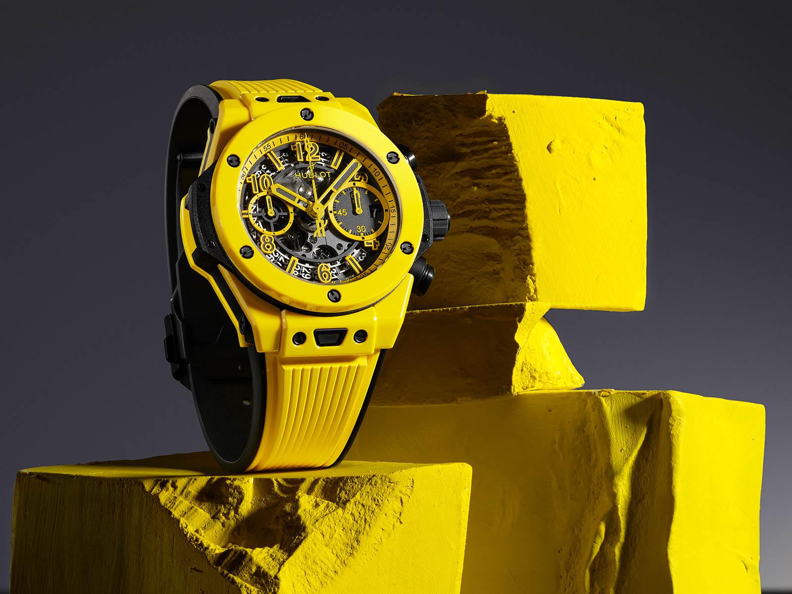 hublot-big-bang-unico-yellow-magic-2.jpg