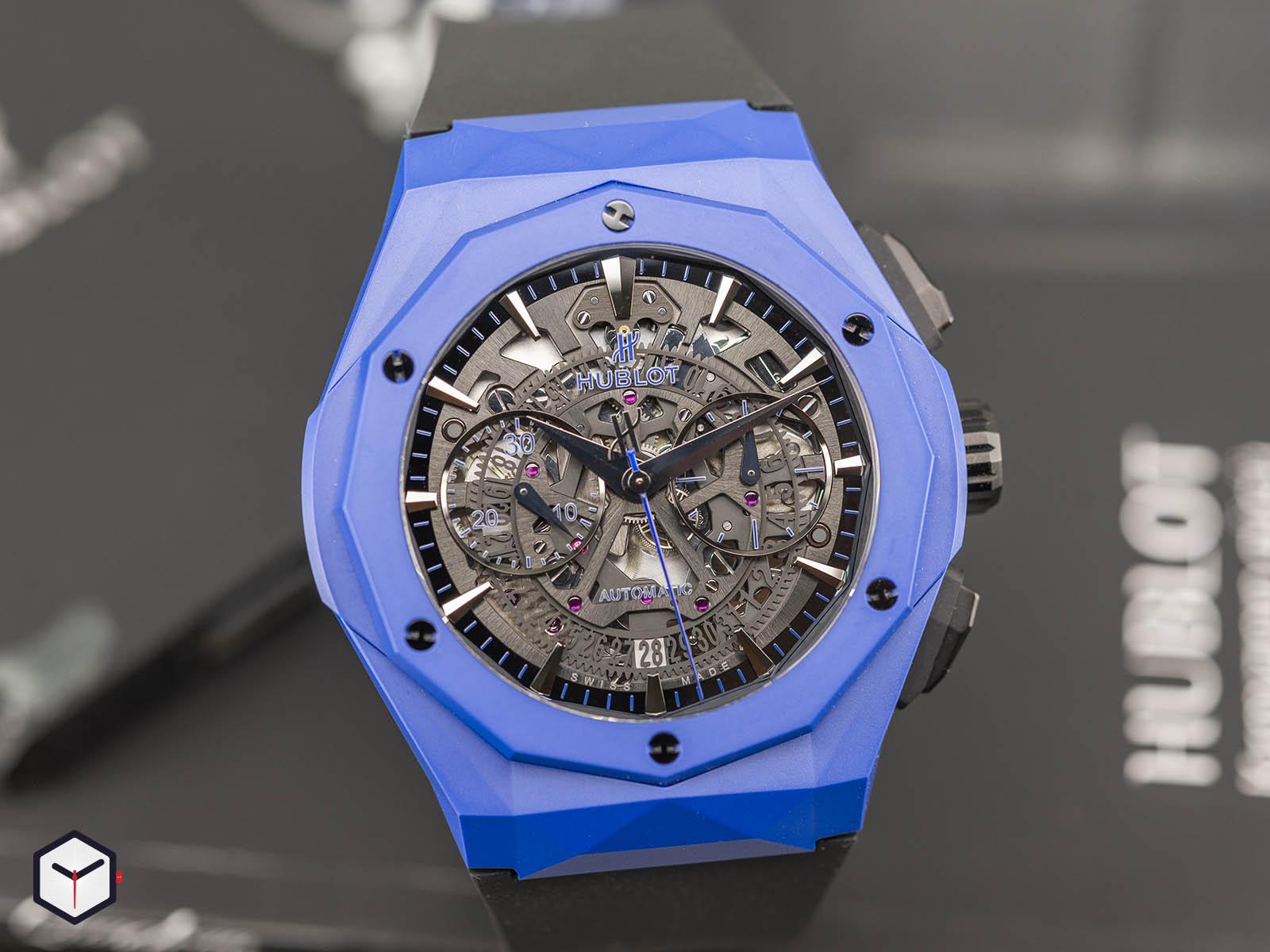 525-ex-0179-rx-orl18-hublot-aerofusion-chronograph-orlinski-blue-ceramic-2.jpg