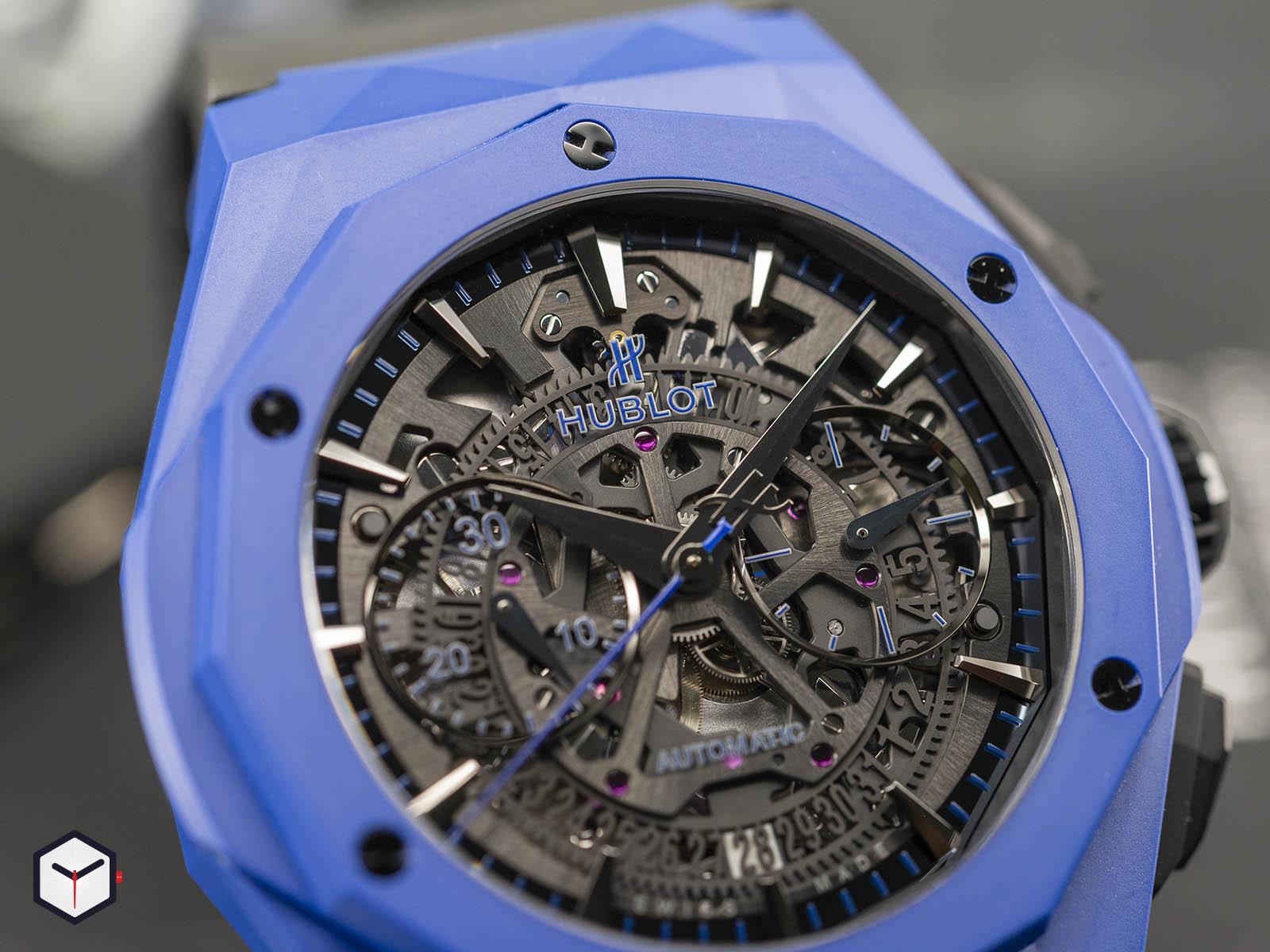 525-ex-0179-rx-orl18-hublot-aerofusion-chronograph-orlinski-blue-ceramic-3.jpg