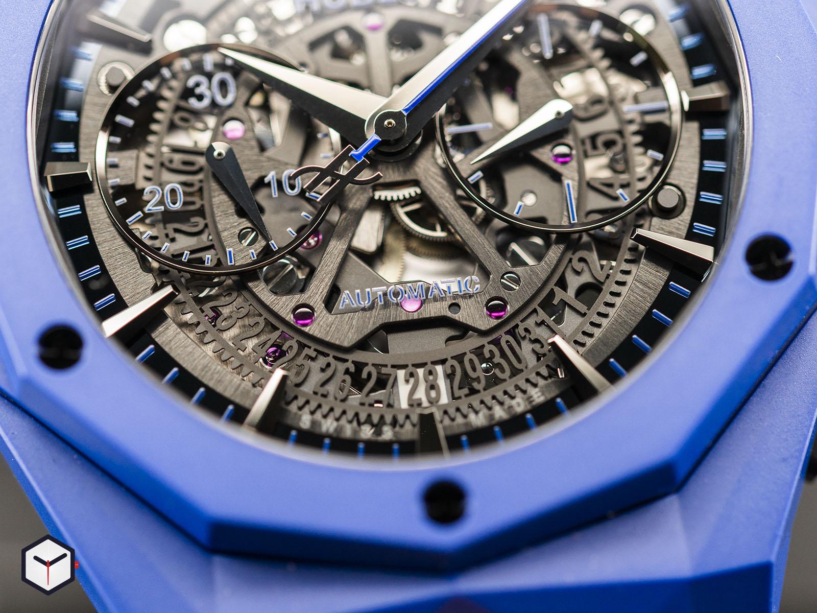 525-ex-0179-rx-orl18-hublot-aerofusion-chronograph-orlinski-blue-ceramic-4.jpg