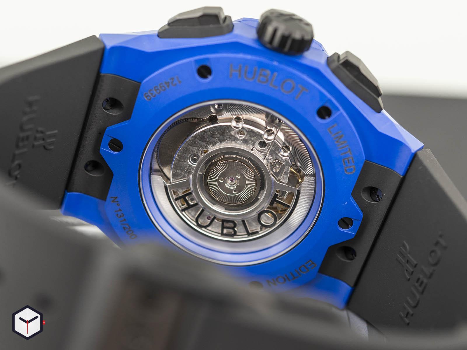 525-ex-0179-rx-orl18-hublot-aerofusion-chronograph-orlinski-blue-ceramic-6.jpg