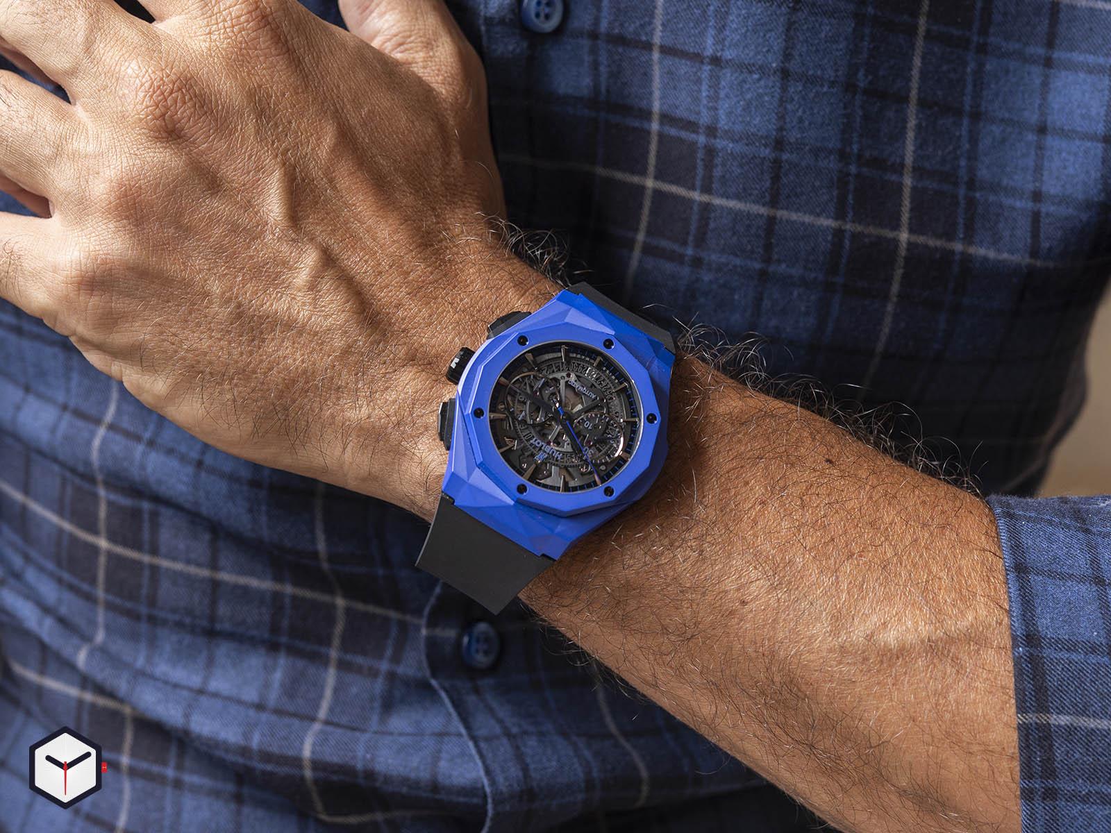 525-ex-0179-rx-orl18-hublot-aerofusion-chronograph-orlinski-blue-ceramic-9.jpg